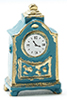 IM65223 - .Table/Mantel Clock