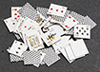 IM65253 - Playing Cards