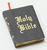 IM65262 - Holy Bible
