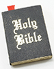 IM65304 - Holy Bible