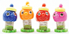 IM65330 - .Spring Toy, Assorted 1pc