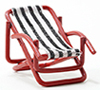 IM65368 - Lounge Chair