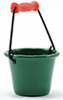 IM65369 - Green Bucket