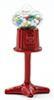 IM65375 - Small Standing Gumball Machine