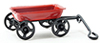 IM65385 - Small Red Wagon