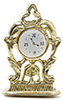 IM65419 - Table/Mantel Clock