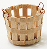IM65433 - Basket, Small