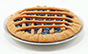 IM65444 - Blueberry Pie