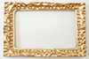IM65460 - Picture Frame