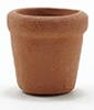 IM65464 - .Flower Pot 1Pc