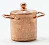 IM65521 - Copper Pot