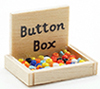 IM65540 - Button Box