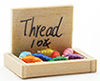 IM65545 - Thread Box with Thread