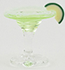 IM65634 - Margarita with Lime Slice