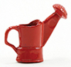 IM65665 - Watering Can