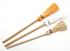 IM66070 - Brooms & Mop Set, 3/Pk