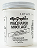 MG109 - 4 Oz. Wallpaper Mucilage
