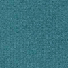 MG6163C - Turquoise Carpeting, 12 X 14