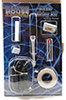 MH40105 - Basic Wiring Kit (No Xformer)
