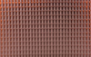 MH5330 - Pvc Adobe Tile Roof, 10-3/4 X 16-3/4, Terra Cotta