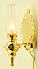 MH761 - Wall Sconce