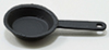 MUL1393A - Small Fry Pan Black