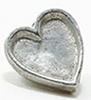MUL3461 - Heart Cookie Cutter