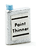 MUL3659 - Paint Thinner