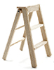 MUL5561 - 2In Step Ladder