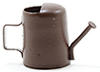 MUL5583 - Rustic Watering Can