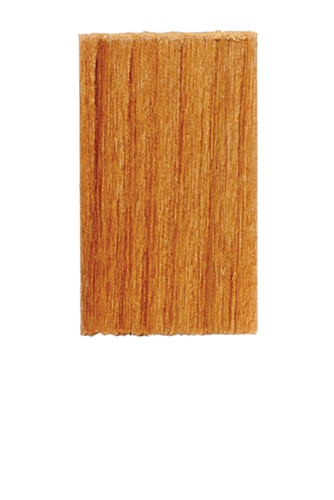 AS10LG - Cedar Square Shingles, 400/Pk