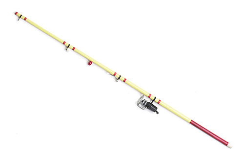 AZD0710 - Fishing Pole