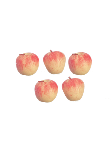 AZG8396 - Peaches/5Pcs