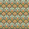 BPHAC106 - 1/2In Scale Wallpaper: Tapestry