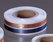 CK1001 - Tapewire 15 Ft Roll