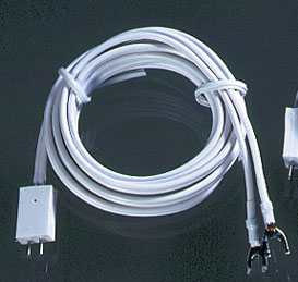 CK1008 - Transformer Lead-In Wire