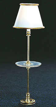 CK4300 - Table Stand Floor Lamp