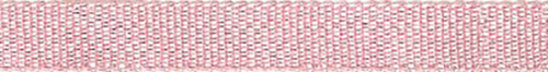 CLD007 - Silk Ribbon, Pink