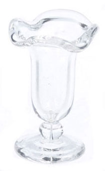 FCA1190 - Sundae Glass