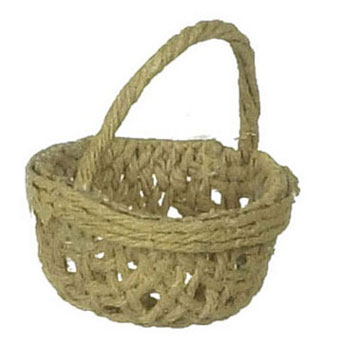 FCA2221 - Round Basket, 3Pc