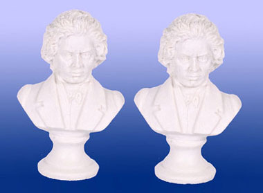 FCA3939 - Beethoven, 2Pc