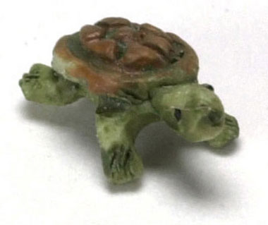 FCA726 - Discontinued: Turtles