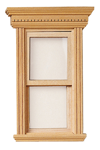 HW5001 - Yorktown Double Hung Window