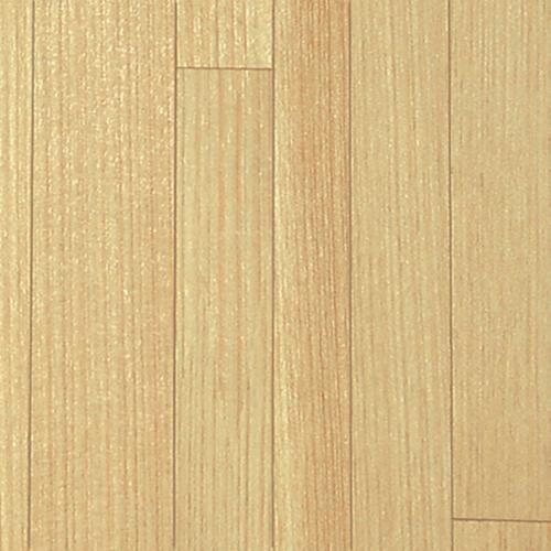 Random Plank Wood Flooring
