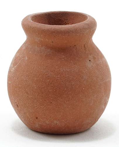IM65022 - Clay Pot