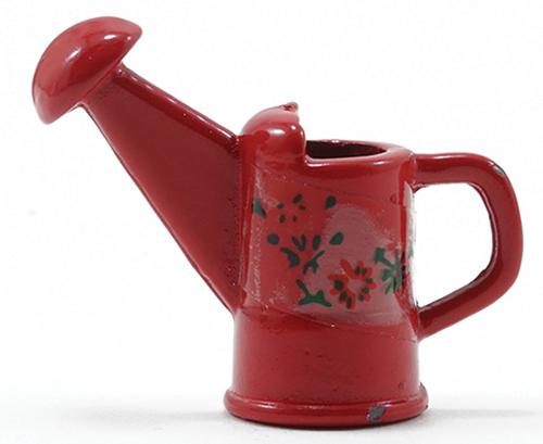 IM65373 - Watering Can