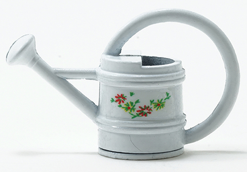 IM65374 - Watering Can
