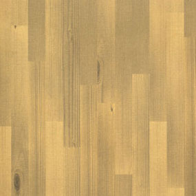 JM14 - Floor Paper: Wood Floor