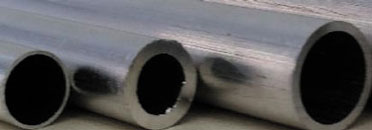 KSE104 - 3/16In Round Aluminum Tube