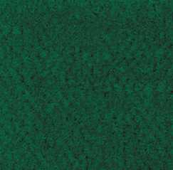 MG2303R - Forest Green Carpeting, 14 X 20